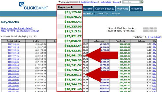 Clickbank_KeywordElite1