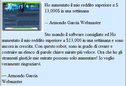 guadagno keyword elite
