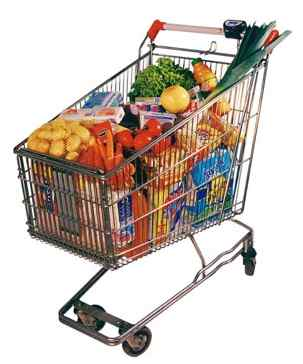 imgname--supermarket_looting_a_sign_of_things_to_come---50226711--shopping-trolley