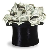 cappello-cilindro-soldi-psicologia-del-denaro-mente-dei-ricchi-soldi-fanno-felicita